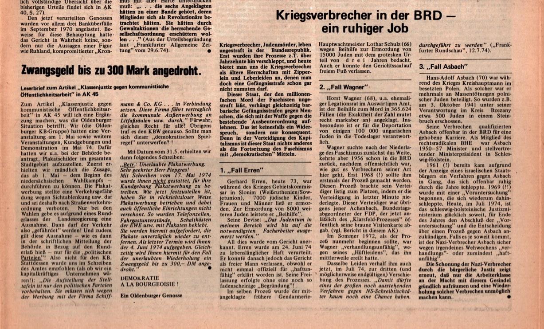 KB_AK_1974_047_010