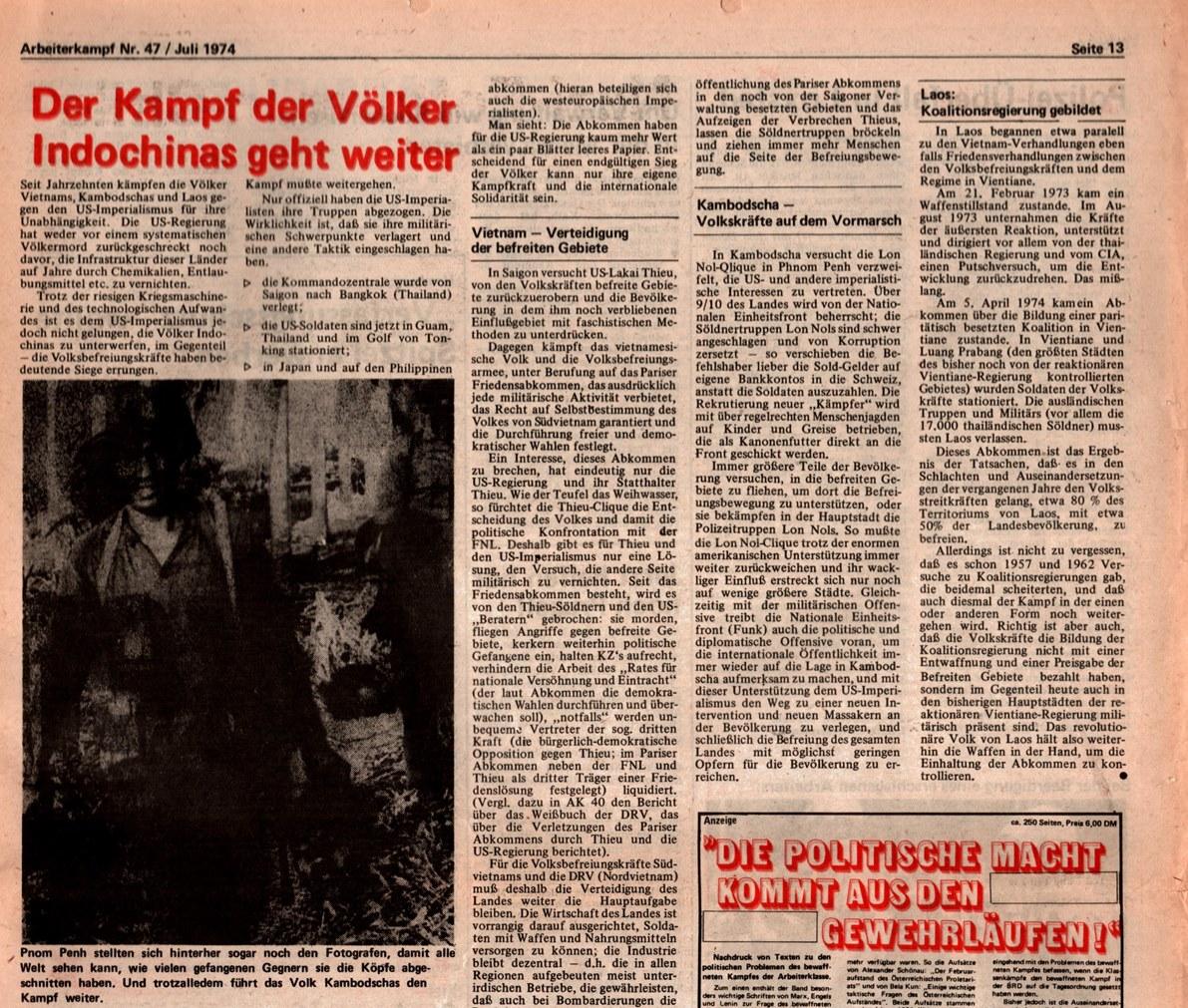 KB_AK_1974_047_025