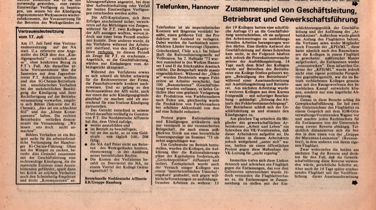 KB_AK_1974_047_040