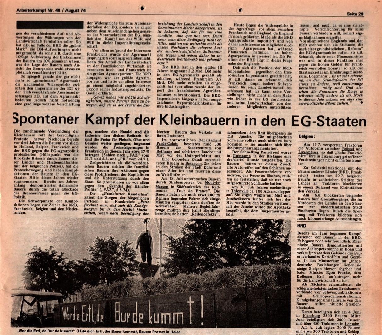 KB_AK_1974_048_057