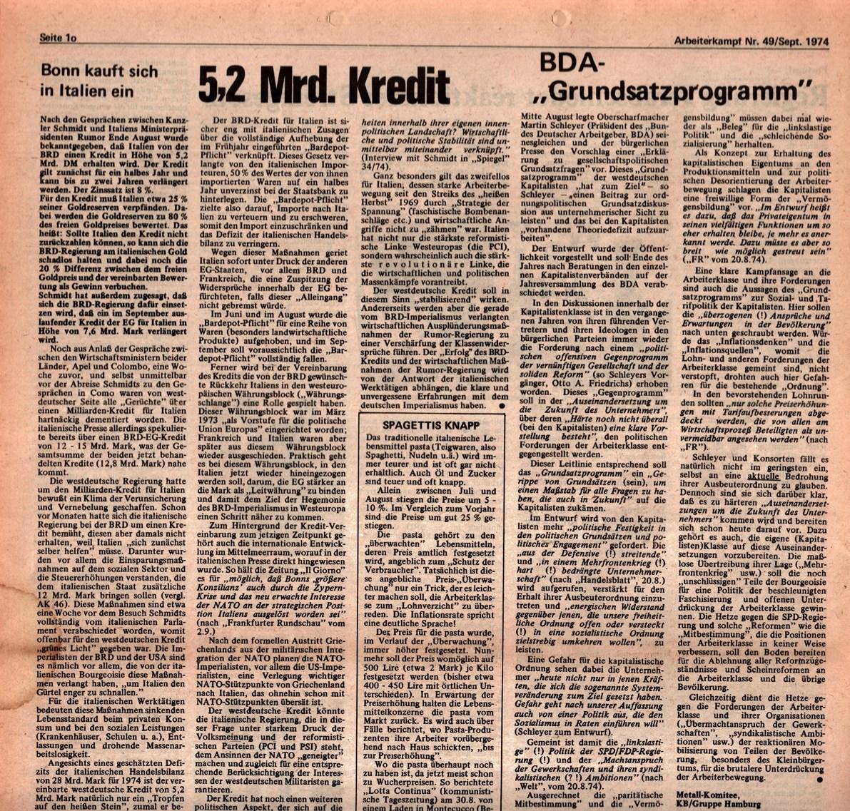 KB_AK_1974_049_019
