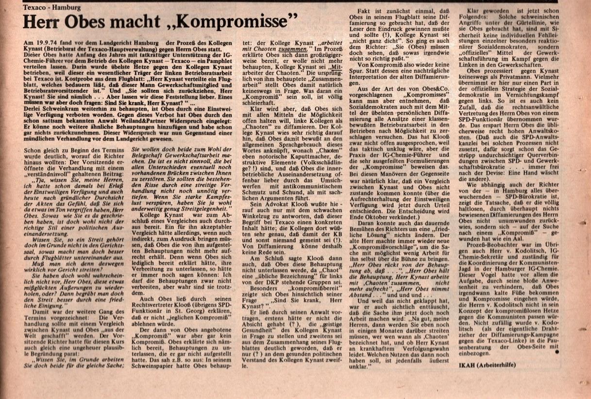 KB_AK_1974_050_022