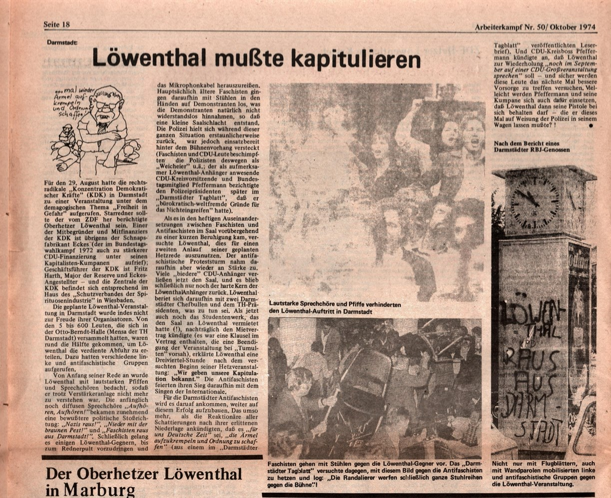 KB_AK_1974_050_035