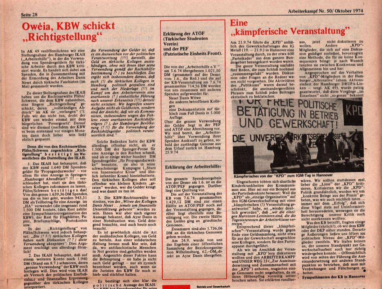 KB_AK_1974_050_055