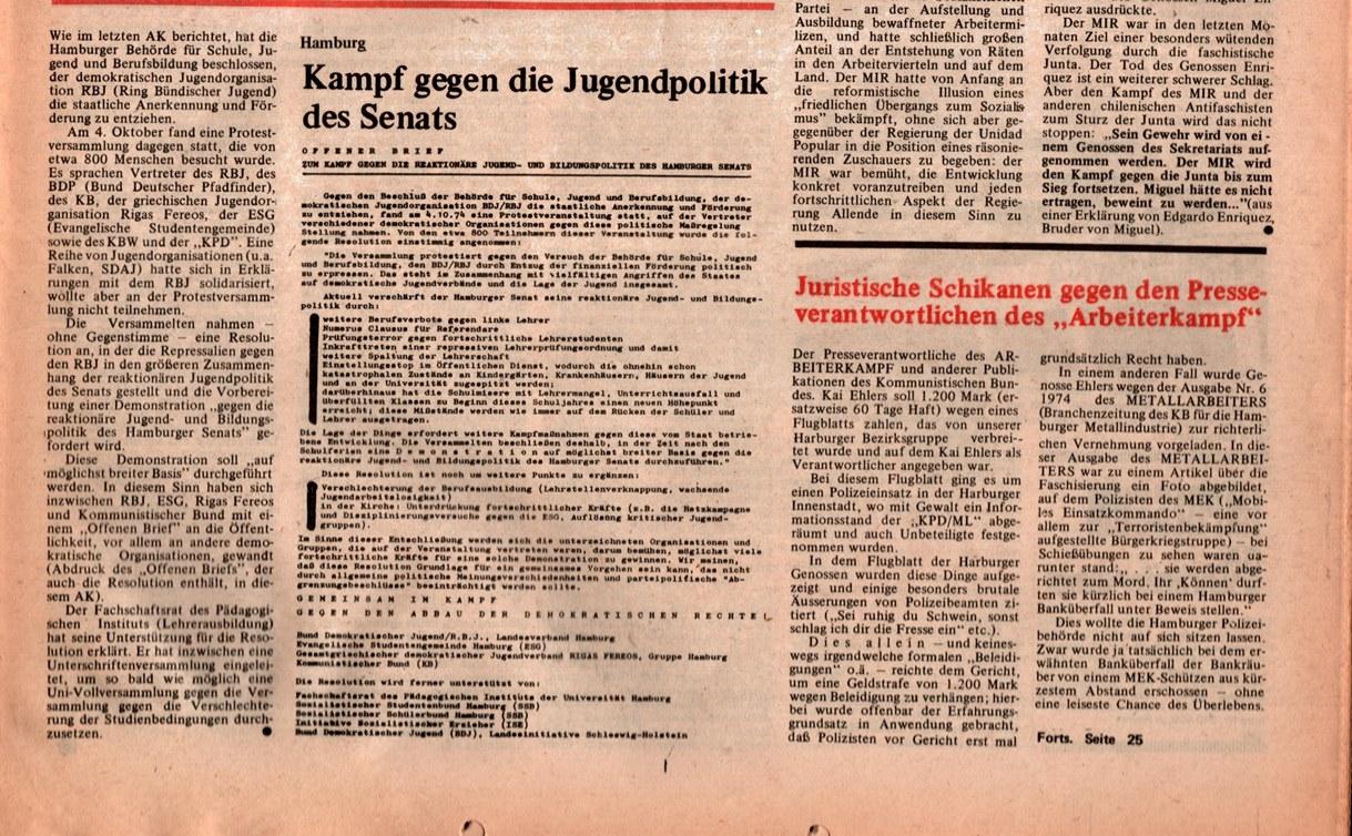 KB_AK_1974_051_002