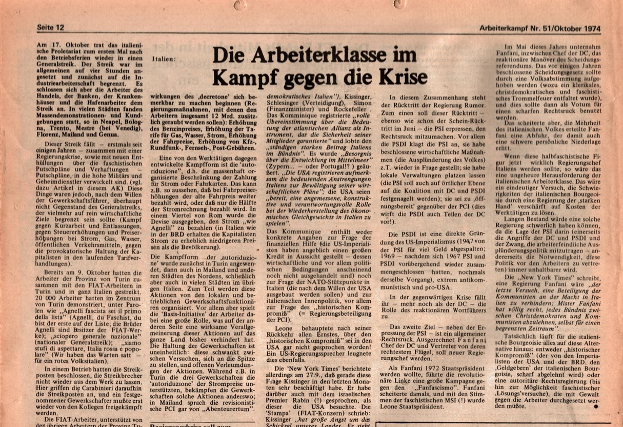 KB_AK_1974_051_023