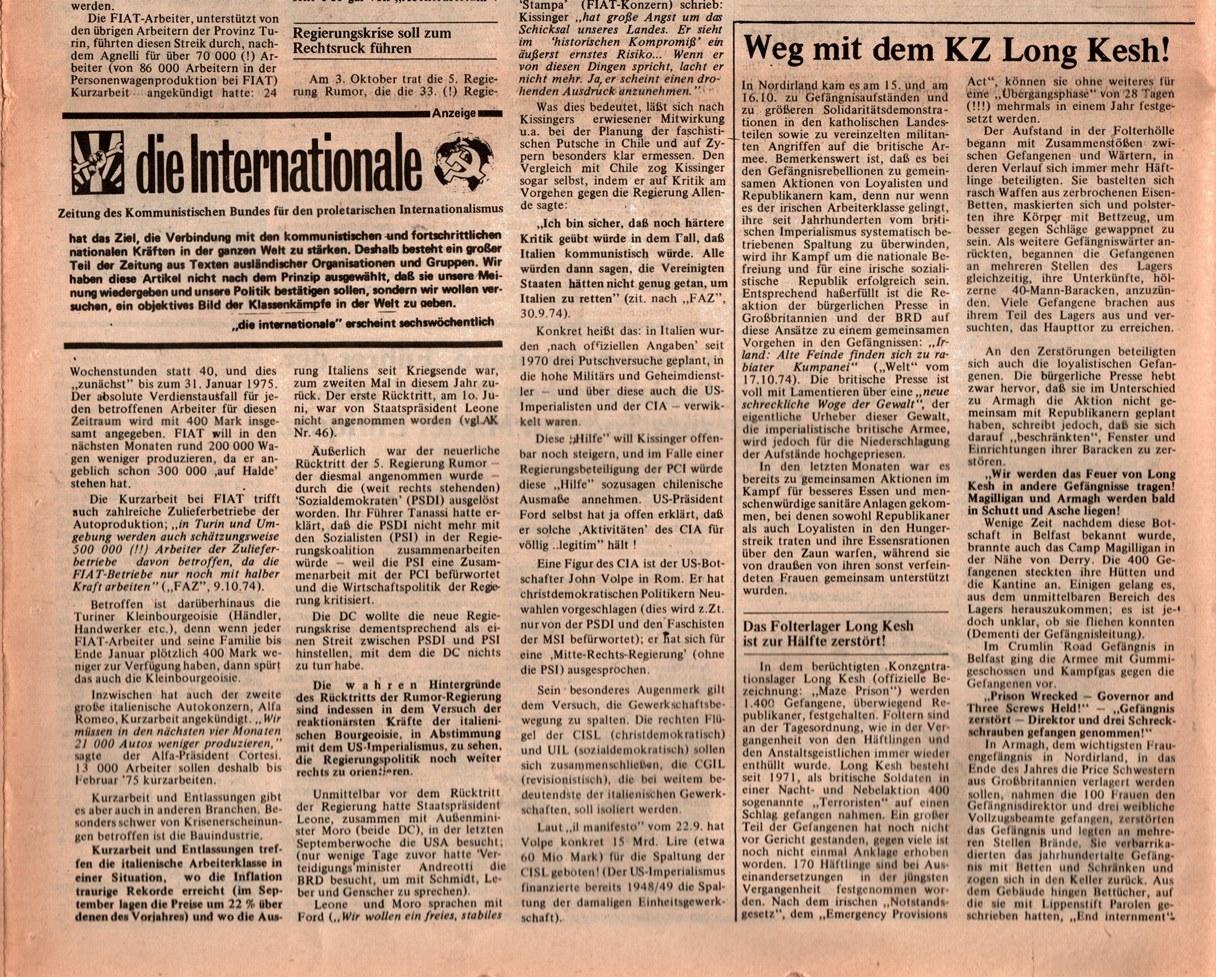 KB_AK_1974_051_024