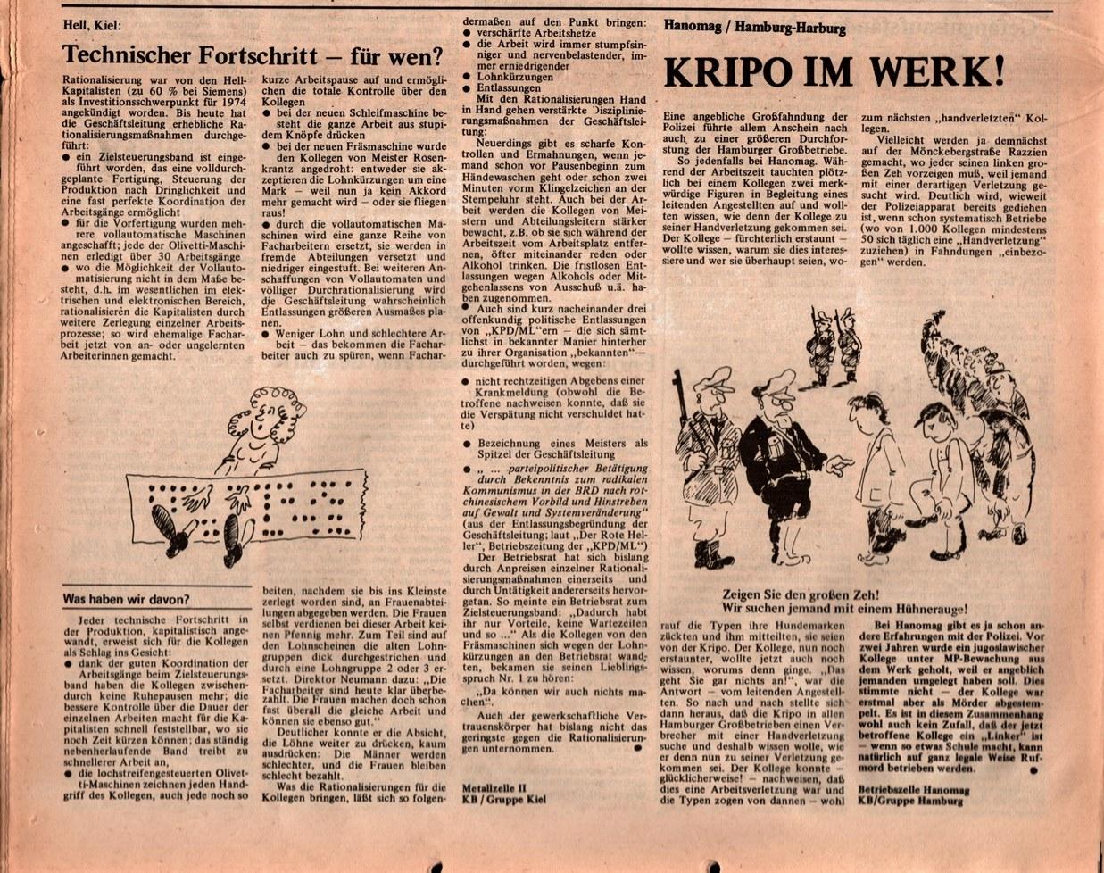 KB_AK_1974_051_028