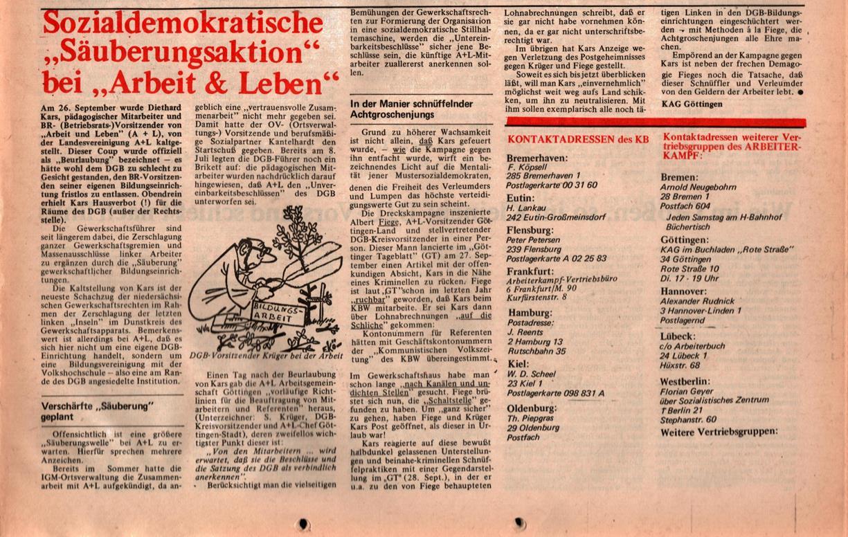 KB_AK_1974_051_034