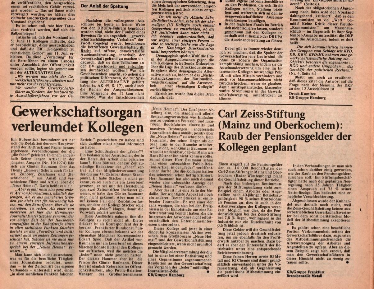 KB_AK_1974_051_038