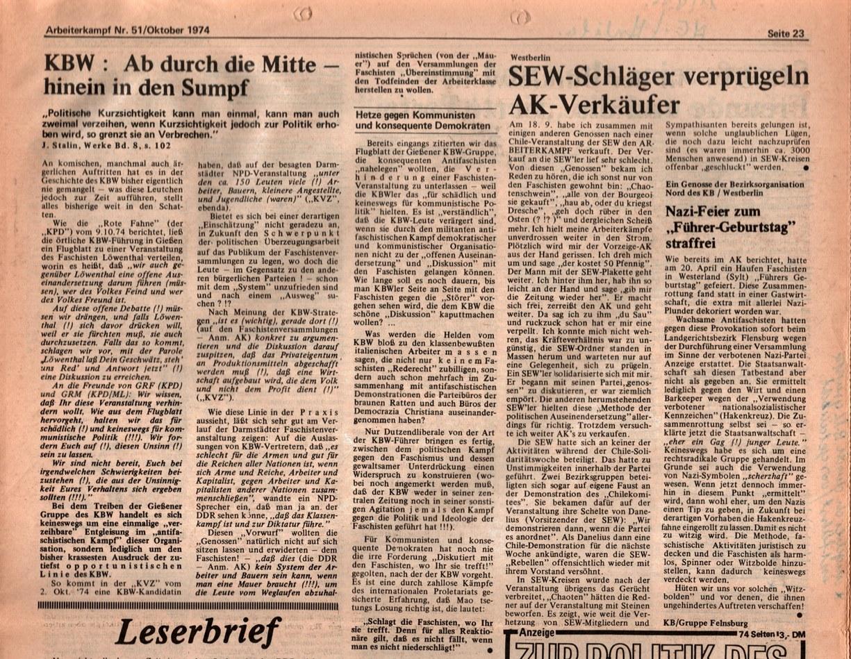 KB_AK_1974_051_045