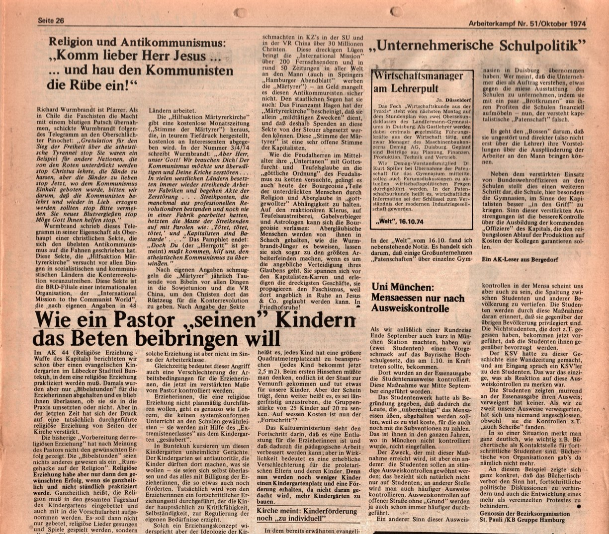 KB_AK_1974_051_053