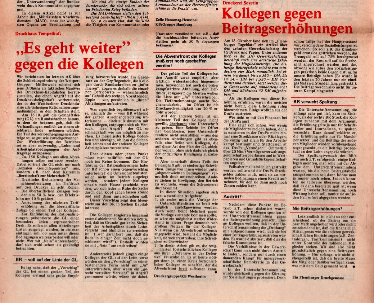 KB_AK_1974_052_032
