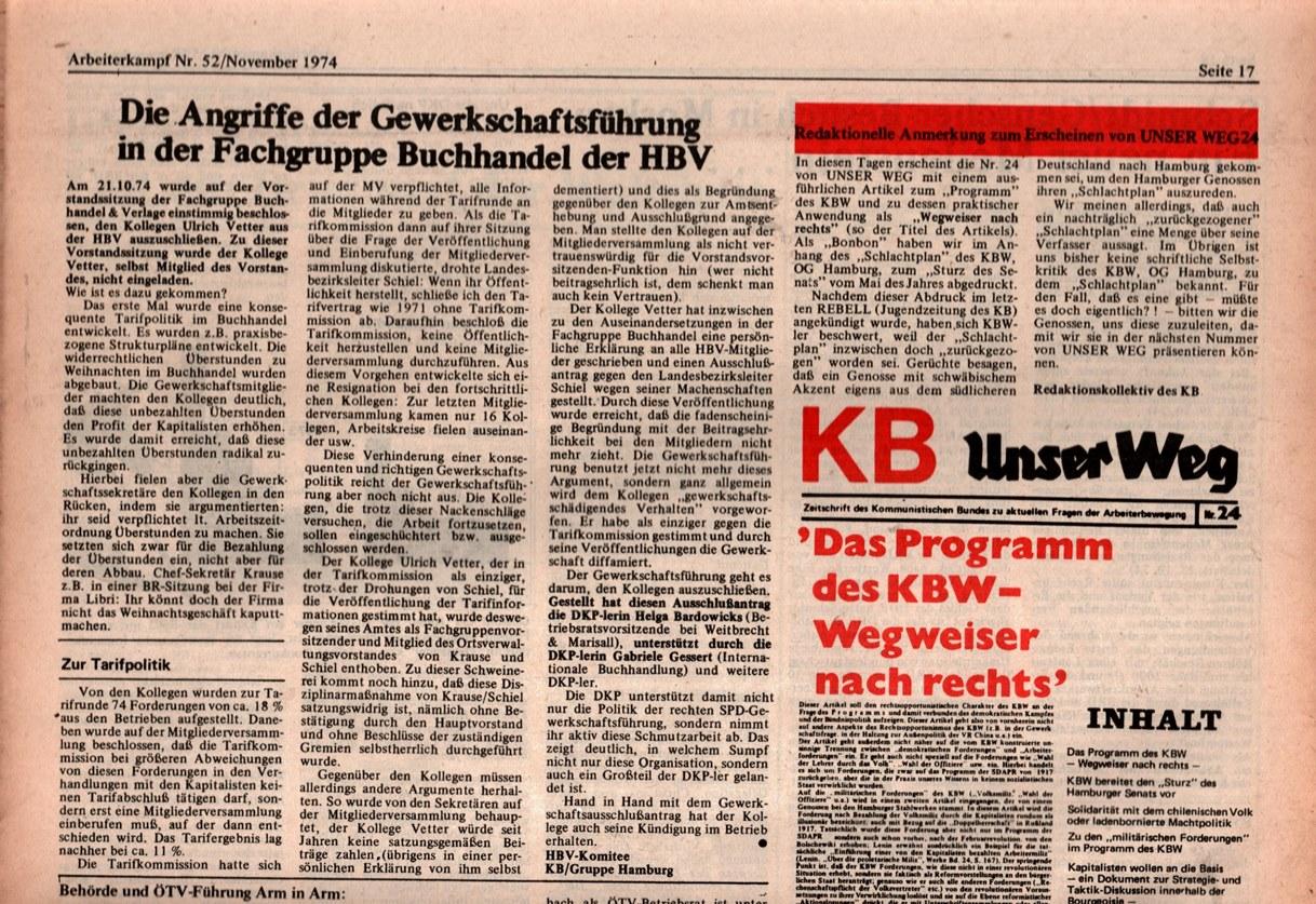 KB_AK_1974_052_033