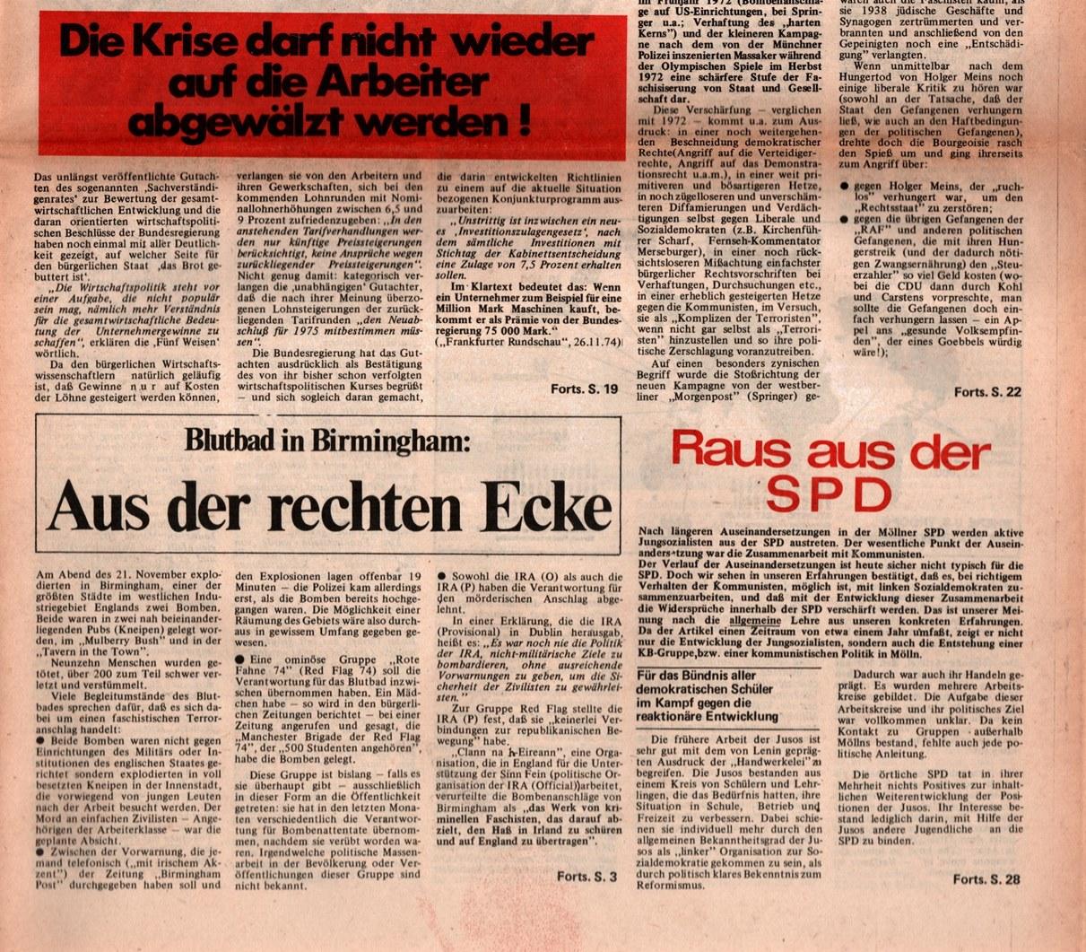 KB_AK_1974_053_002