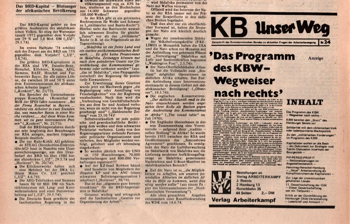 KB_AK_1974_053_008