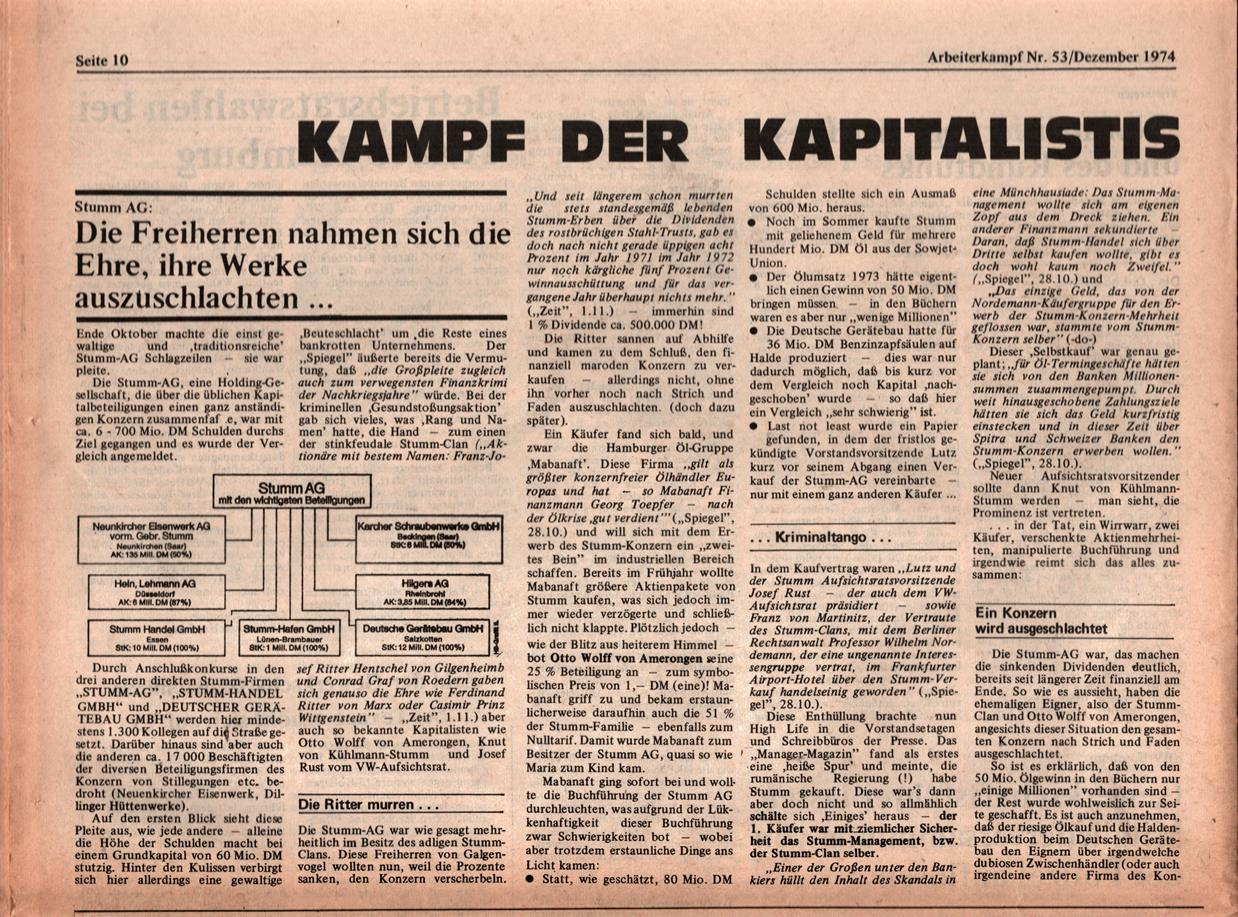 KB_AK_1974_053_019
