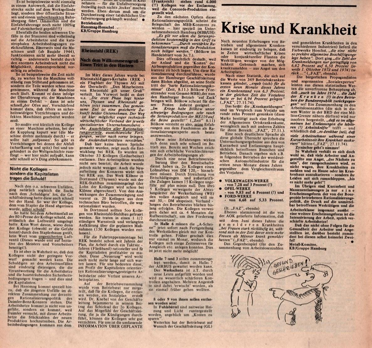 KB_AK_1974_053_024