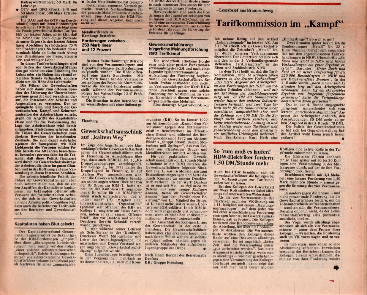KB_AK_1974_053_034