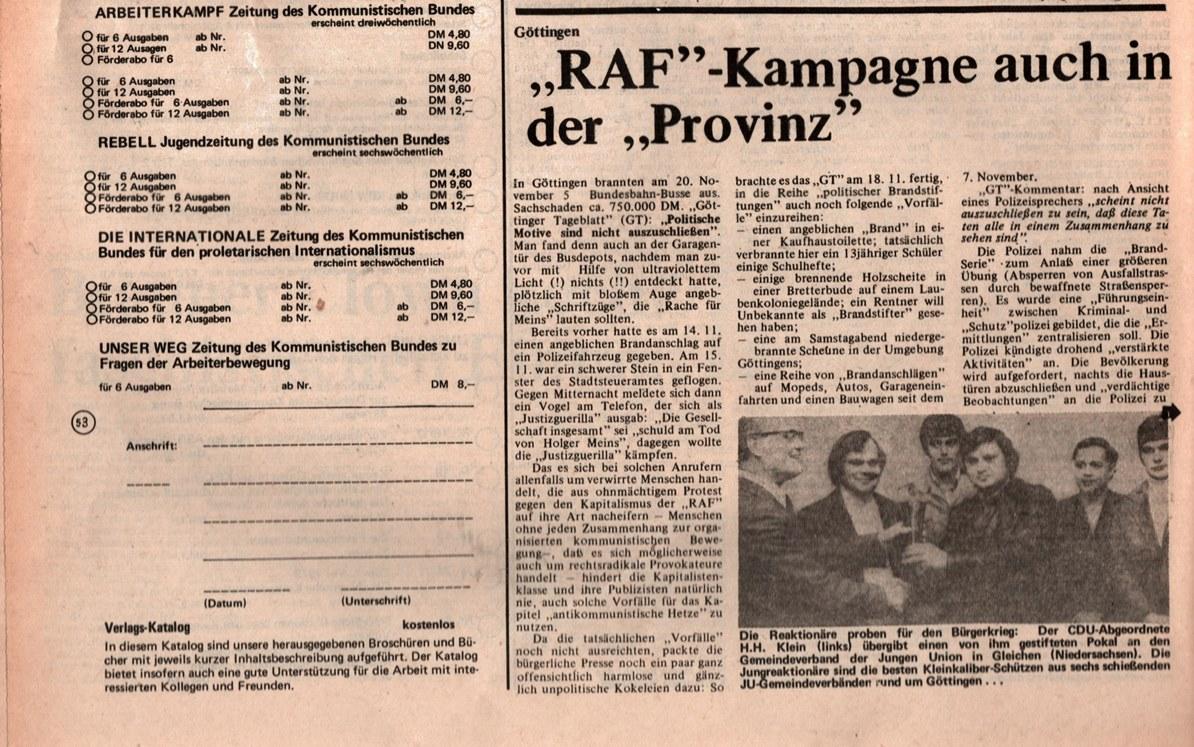 KB_AK_1974_053_044