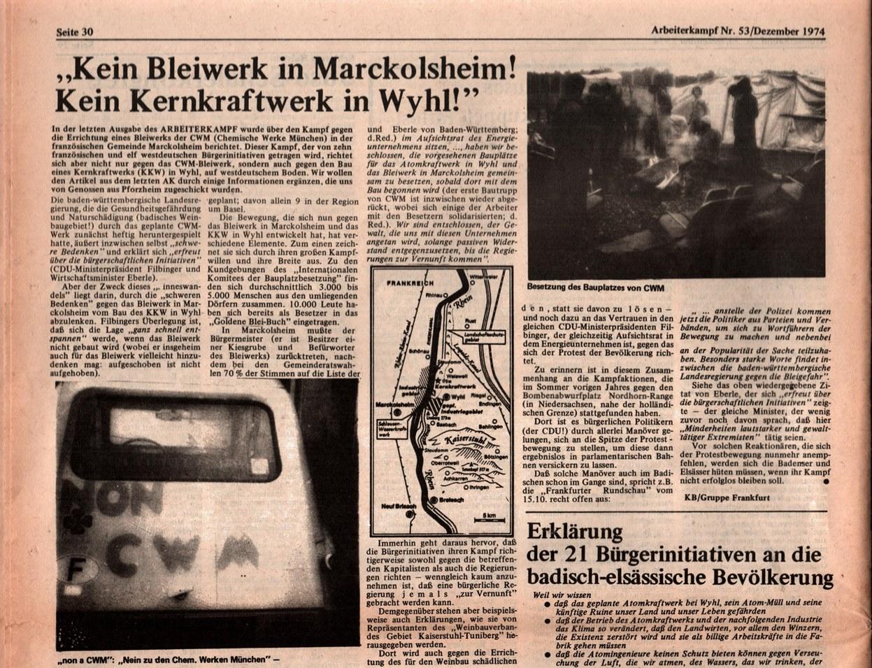 KB_AK_1974_053_059