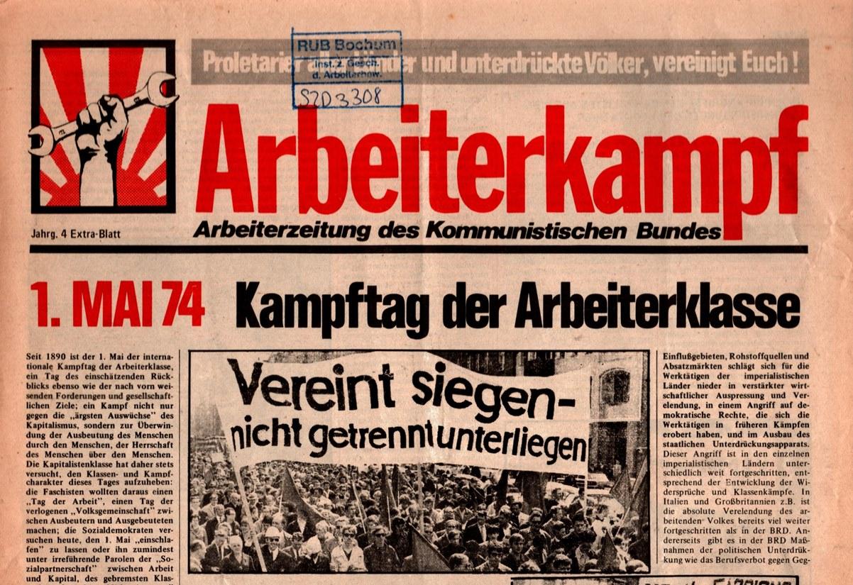 KB_AK_1974_Mai_Extra_001
