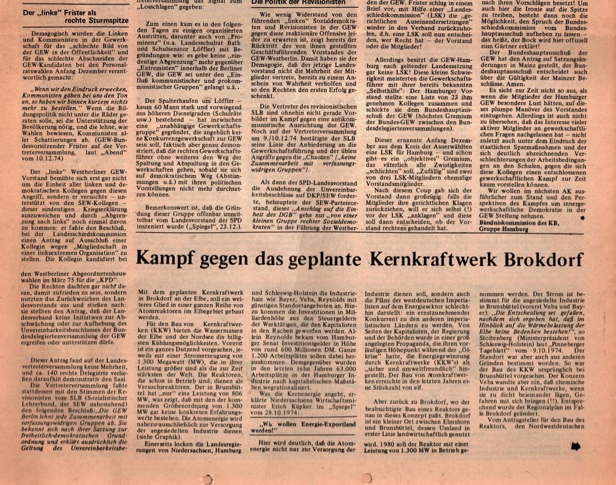 KB_AK_1975_54_044