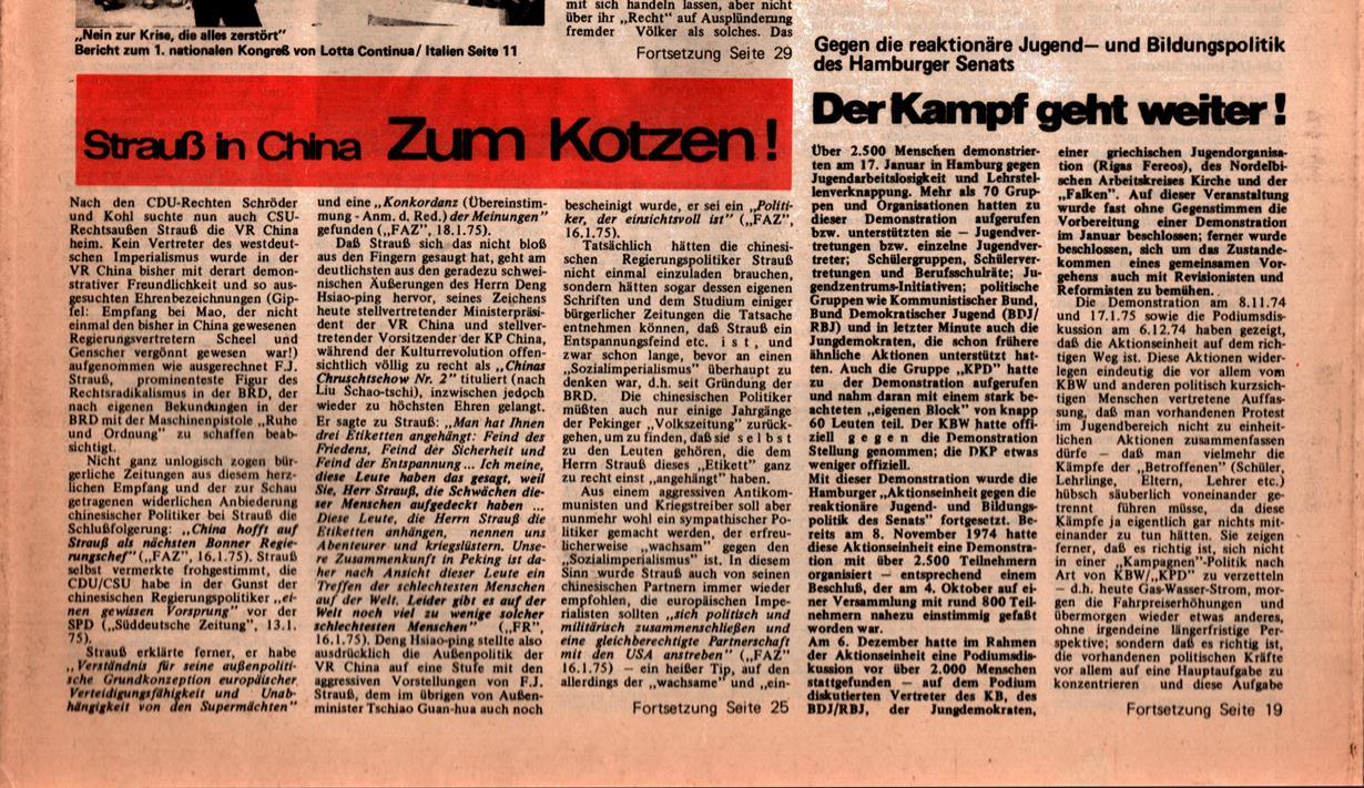 KB_AK_1975_55_002