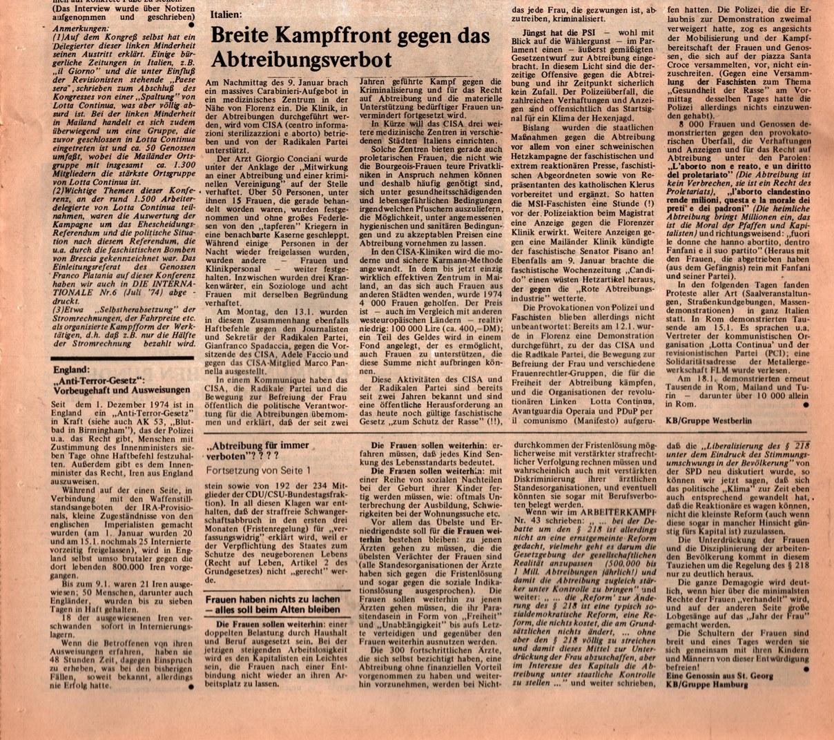 KB_AK_1975_55_024