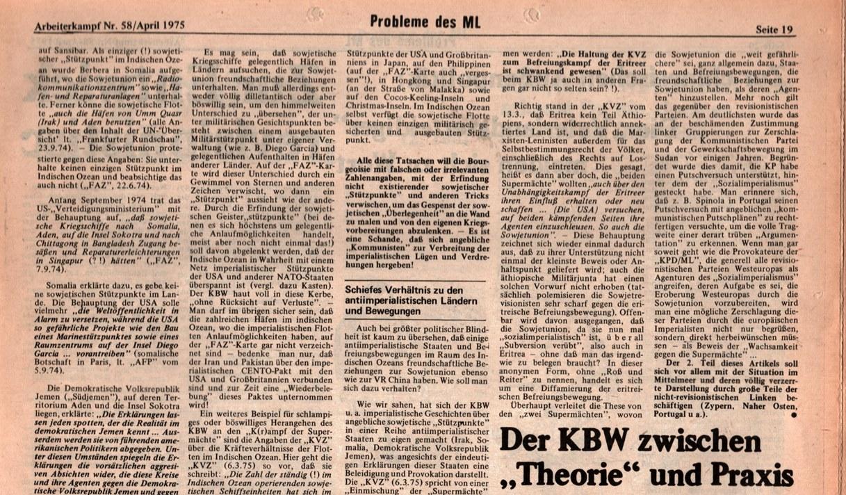 KB_AK_1975_58_59_037