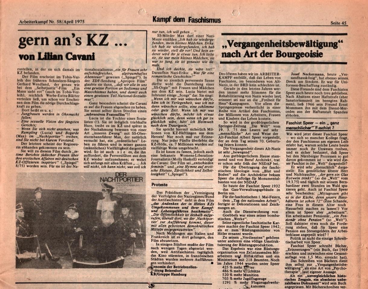 KB_AK_1975_58_59_089