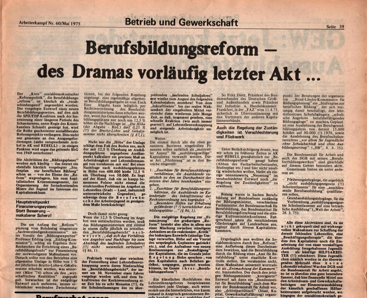 KB_AK_1975_60_077