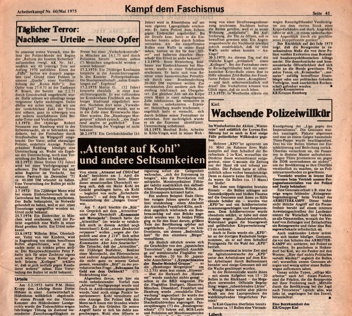 KB_AK_1975_60_089