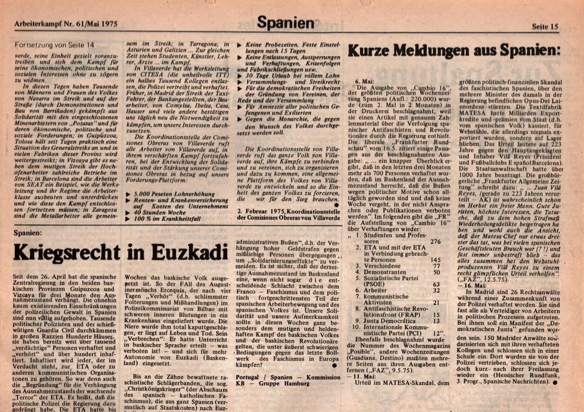 KB_AK_1975_61_029