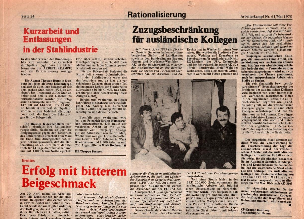 KB_AK_1975_61_047
