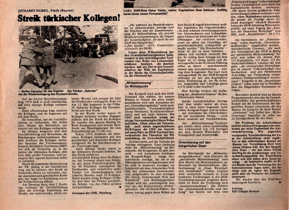KB_AK_1975_61_052