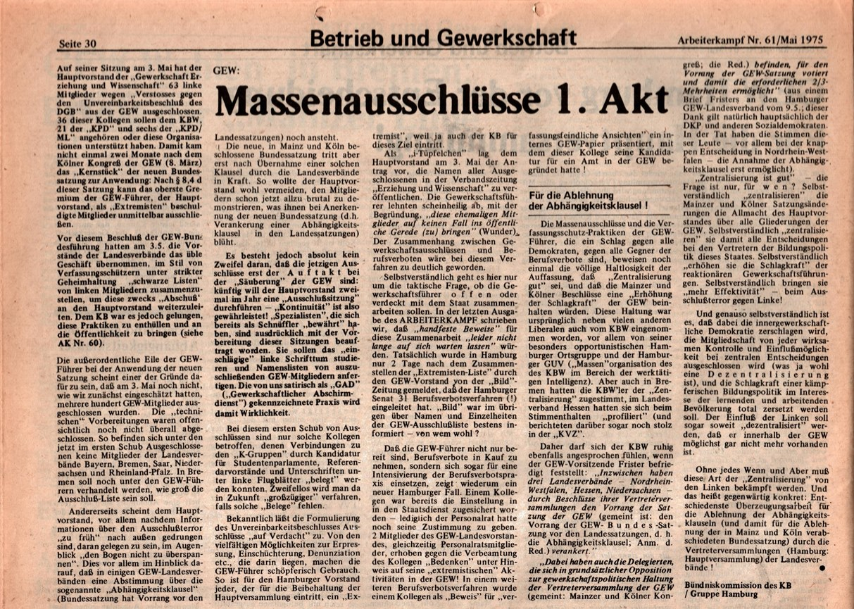 KB_AK_1975_61_059