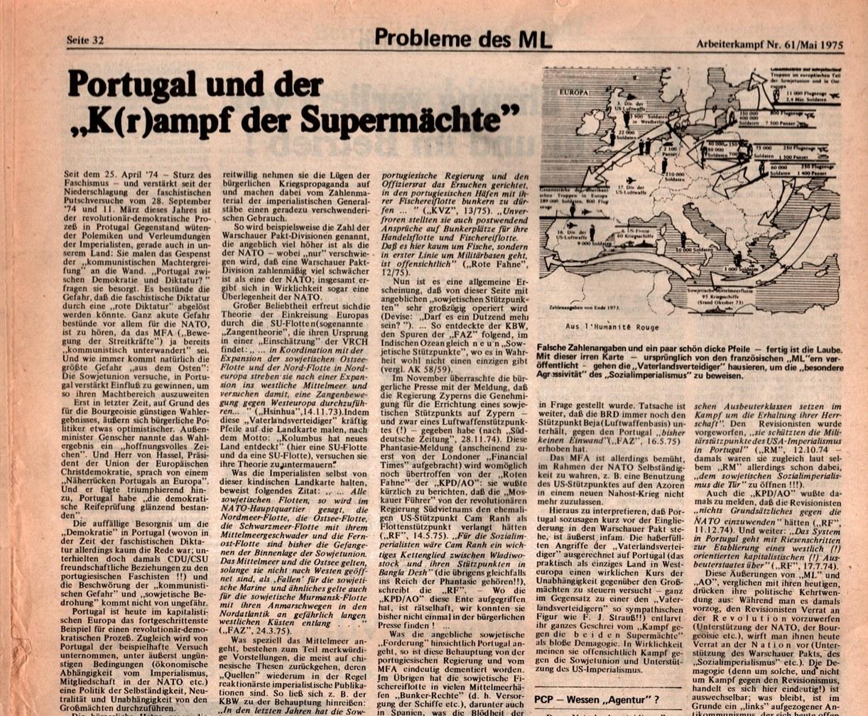 KB_AK_1975_61_063