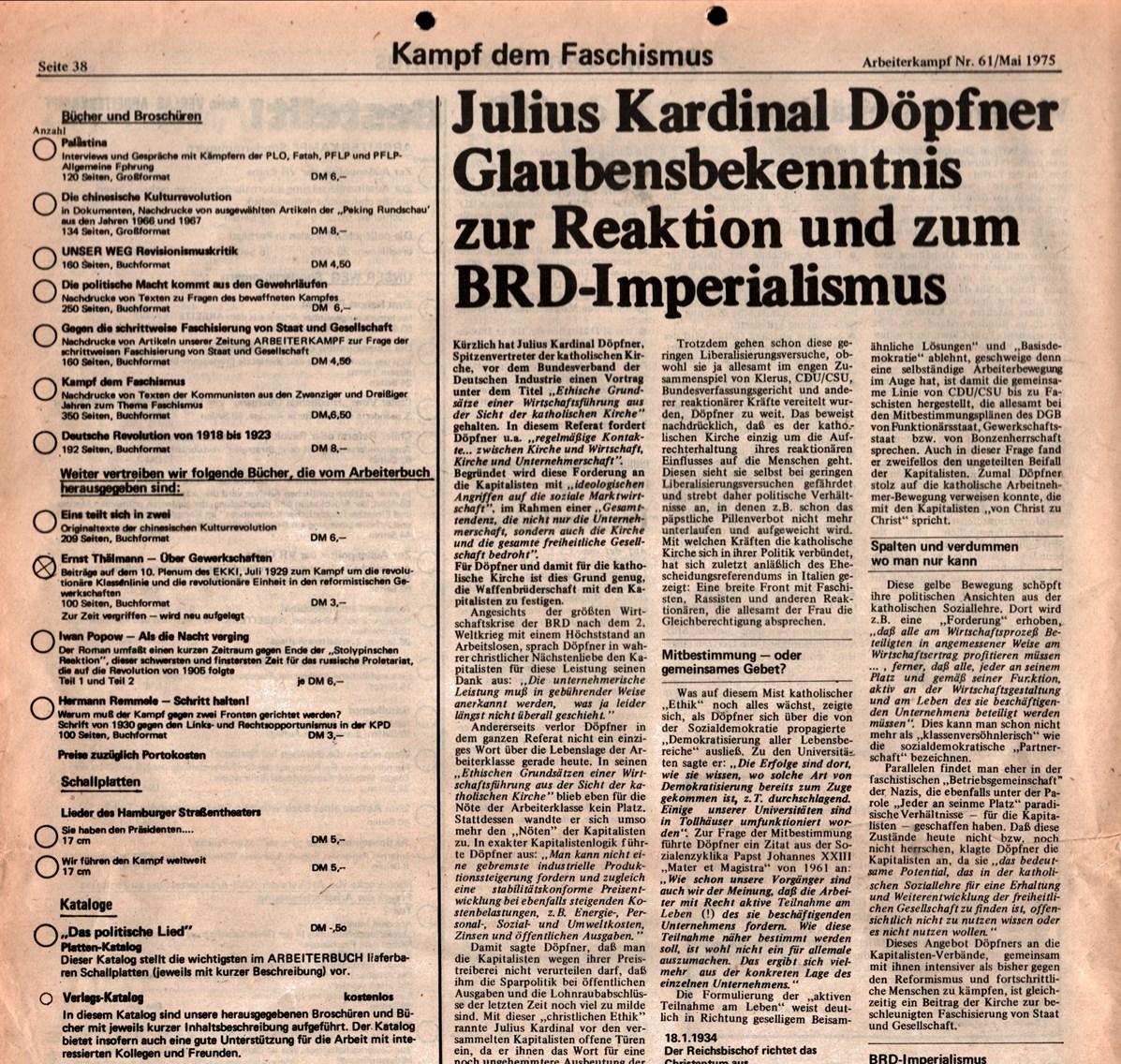 KB_AK_1975_61_075