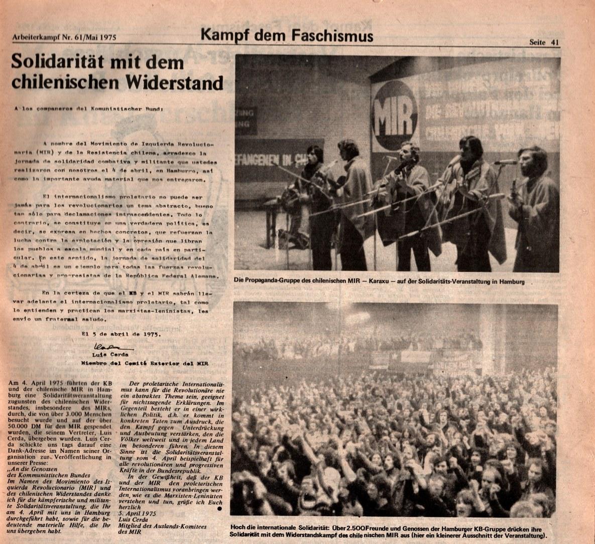 KB_AK_1975_61_081