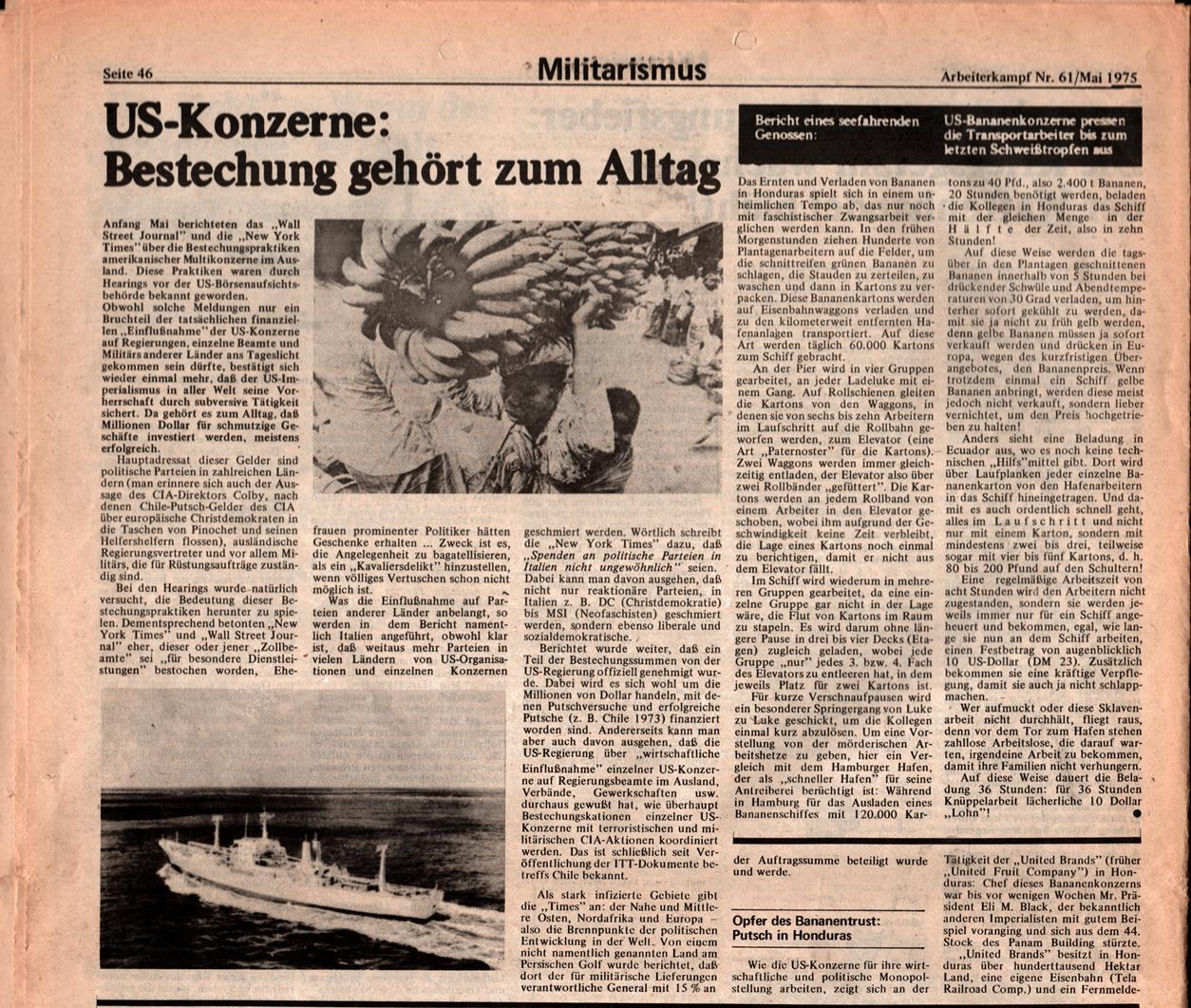 KB_AK_1975_61_091