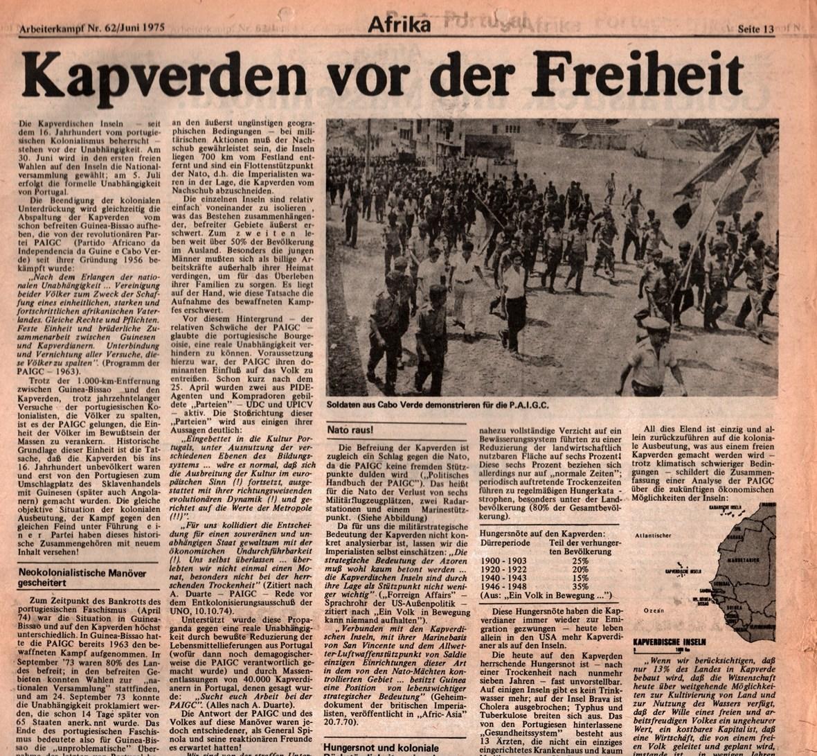 KB_AK_1975_62_025