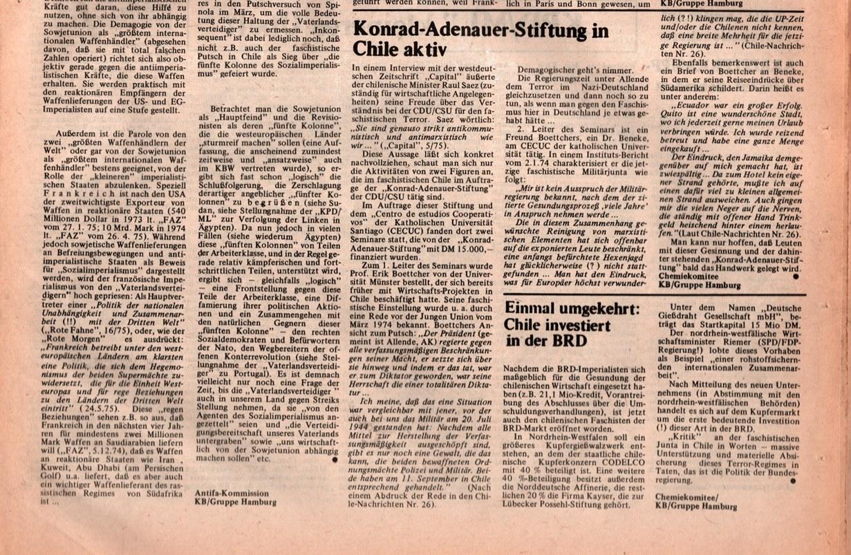 KB_AK_1975_62_038