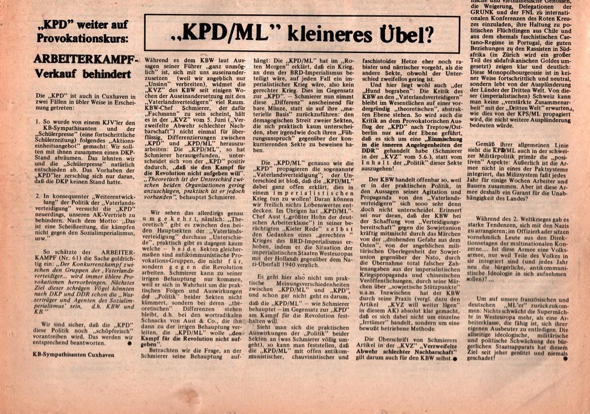 KB_AK_1975_62_040