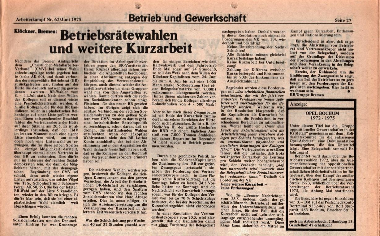 KB_AK_1975_62_053