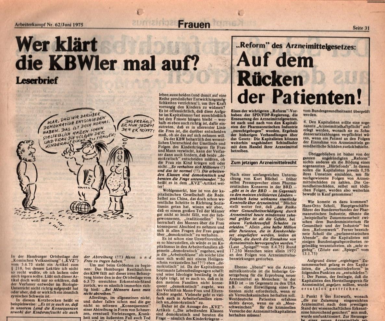 KB_AK_1975_62_061