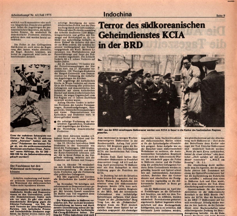 KB_AK_1975_63_017