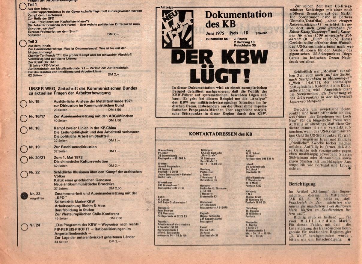 KB_AK_1975_63_080