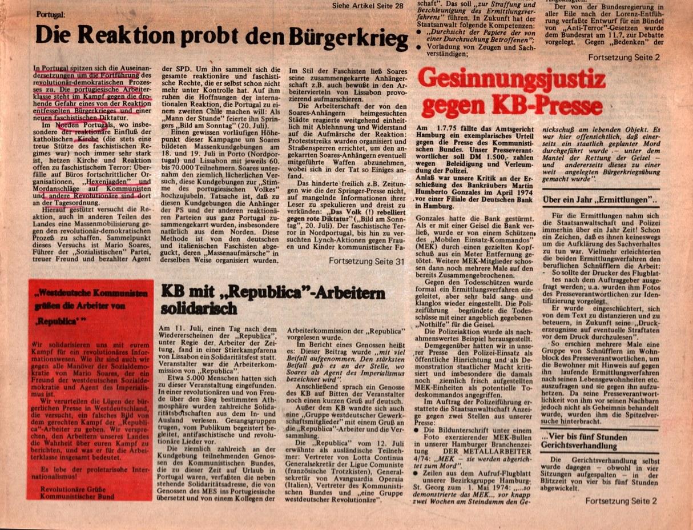 KB_AK_1975_64_002