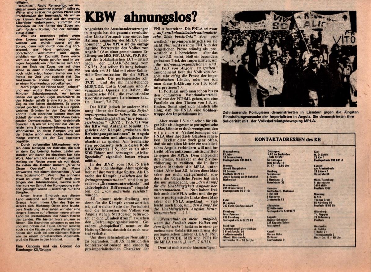 KB_AK_1975_64_060